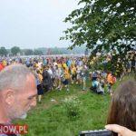 sdmkrakow2016 270 1 150x150 - Galeria zdjęć - 28 07 2016 - Światowe Dni Młodzieży w Krakowie