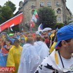 sdmkrakow2016 279 150x150 - Galeria zdjęć - 28 07 2016 - Światowe Dni Młodzieży w Krakowie