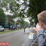 sdmkrakow2016 282 150x150 - Galeria zdjęć - 28 07 2016 - Światowe Dni Młodzieży w Krakowie