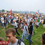 sdmkrakow2016 283 150x150 - Galeria zdjęć - 28 07 2016 - Światowe Dni Młodzieży w Krakowie