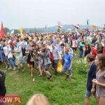 sdmkrakow2016 284 1 150x150 - Galeria zdjęć - 28 07 2016 - Światowe Dni Młodzieży w Krakowie