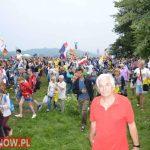 sdmkrakow2016 286 150x150 - Galeria zdjęć - 28 07 2016 - Światowe Dni Młodzieży w Krakowie