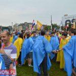 sdmkrakow2016 29 150x150 - Galeria zdjęć - 28 07 2016 - Światowe Dni Młodzieży w Krakowie