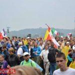 sdmkrakow2016 291 150x150 - Galeria zdjęć - 28 07 2016 - Światowe Dni Młodzieży w Krakowie