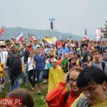 sdmkrakow2016 292 150x150 - Galeria zdjęć - 28 07 2016 - Światowe Dni Młodzieży w Krakowie