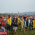 sdmkrakow2016 295 150x150 - Galeria zdjęć - 28 07 2016 - Światowe Dni Młodzieży w Krakowie