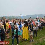 sdmkrakow2016 297 150x150 - Galeria zdjęć - 28 07 2016 - Światowe Dni Młodzieży w Krakowie