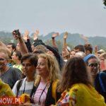 sdmkrakow2016 298 150x150 - Galeria zdjęć - 28 07 2016 - Światowe Dni Młodzieży w Krakowie