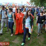 sdmkrakow2016 299 1 150x150 - Galeria zdjęć - 28 07 2016 - Światowe Dni Młodzieży w Krakowie