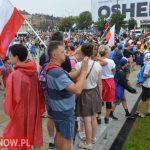 sdmkrakow2016 3 1 150x150 - Galeria zdjęć - 28 07 2016 - Światowe Dni Młodzieży w Krakowie