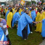 sdmkrakow2016 30 150x150 - Galeria zdjęć - 28 07 2016 - Światowe Dni Młodzieży w Krakowie
