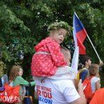 sdmkrakow2016 300 150x150 - Galeria zdjęć - 28 07 2016 - Światowe Dni Młodzieży w Krakowie