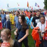 sdmkrakow2016 302 1 150x150 - Galeria zdjęć - 28 07 2016 - Światowe Dni Młodzieży w Krakowie