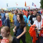 sdmkrakow2016 302 150x150 - Galeria zdjęć - 28 07 2016 - Światowe Dni Młodzieży w Krakowie