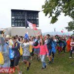 sdmkrakow2016 303 1 150x150 - Galeria zdjęć - 28 07 2016 - Światowe Dni Młodzieży w Krakowie