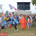sdmkrakow2016 304 150x150 - Galeria zdjęć - 28 07 2016 - Światowe Dni Młodzieży w Krakowie