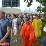 sdmkrakow2016 305 150x150 - Galeria zdjęć - 28 07 2016 - Światowe Dni Młodzieży w Krakowie