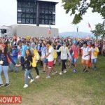 sdmkrakow2016 306 150x150 - Galeria zdjęć - 28 07 2016 - Światowe Dni Młodzieży w Krakowie