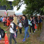 sdmkrakow2016 308 150x150 - Galeria zdjęć - 28 07 2016 - Światowe Dni Młodzieży w Krakowie