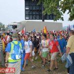 sdmkrakow2016 310 150x150 - Galeria zdjęć - 28 07 2016 - Światowe Dni Młodzieży w Krakowie