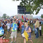sdmkrakow2016 311 150x150 - Galeria zdjęć - 28 07 2016 - Światowe Dni Młodzieży w Krakowie