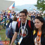 sdmkrakow2016 313 150x150 - Galeria zdjęć - 28 07 2016 - Światowe Dni Młodzieży w Krakowie