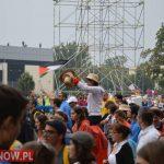 sdmkrakow2016 314 1 150x150 - Galeria zdjęć - 28 07 2016 - Światowe Dni Młodzieży w Krakowie