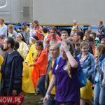 sdmkrakow2016 315 1 150x150 - Galeria zdjęć - 28 07 2016 - Światowe Dni Młodzieży w Krakowie