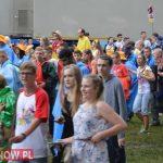 sdmkrakow2016 317 1 150x150 - Galeria zdjęć - 28 07 2016 - Światowe Dni Młodzieży w Krakowie