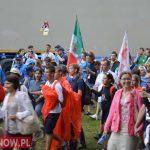 sdmkrakow2016 318 1 150x150 - Galeria zdjęć - 28 07 2016 - Światowe Dni Młodzieży w Krakowie