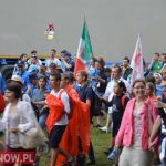 sdmkrakow2016 318 150x150 - Galeria zdjęć - 28 07 2016 - Światowe Dni Młodzieży w Krakowie