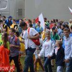 sdmkrakow2016 319 150x150 - Galeria zdjęć - 28 07 2016 - Światowe Dni Młodzieży w Krakowie