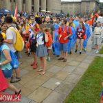 sdmkrakow2016 32 150x150 - Galeria zdjęć - 28 07 2016 - Światowe Dni Młodzieży w Krakowie