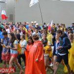 sdmkrakow2016 320 150x150 - Galeria zdjęć - 28 07 2016 - Światowe Dni Młodzieży w Krakowie