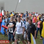 sdmkrakow2016 321 150x150 - Galeria zdjęć - 28 07 2016 - Światowe Dni Młodzieży w Krakowie