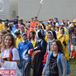 sdmkrakow2016 322 150x150 - Galeria zdjęć - 28 07 2016 - Światowe Dni Młodzieży w Krakowie