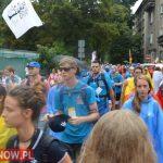 sdmkrakow2016 323 1 150x150 - Galeria zdjęć - 28 07 2016 - Światowe Dni Młodzieży w Krakowie