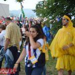 sdmkrakow2016 325 150x150 - Galeria zdjęć - 28 07 2016 - Światowe Dni Młodzieży w Krakowie