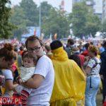 sdmkrakow2016 327 1 150x150 - Galeria zdjęć - 28 07 2016 - Światowe Dni Młodzieży w Krakowie