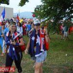 sdmkrakow2016 328 1 150x150 - Galeria zdjęć - 28 07 2016 - Światowe Dni Młodzieży w Krakowie