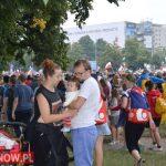 sdmkrakow2016 329 150x150 - Galeria zdjęć - 28 07 2016 - Światowe Dni Młodzieży w Krakowie