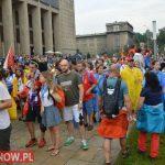 sdmkrakow2016 33 150x150 - Galeria zdjęć - 28 07 2016 - Światowe Dni Młodzieży w Krakowie
