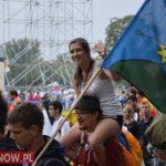 sdmkrakow2016 330 150x150 - Galeria zdjęć - 28 07 2016 - Światowe Dni Młodzieży w Krakowie