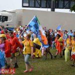 sdmkrakow2016 331 150x150 - Galeria zdjęć - 28 07 2016 - Światowe Dni Młodzieży w Krakowie