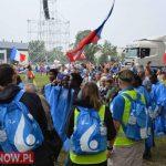 sdmkrakow2016 333 150x150 - Galeria zdjęć - 28 07 2016 - Światowe Dni Młodzieży w Krakowie