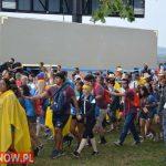 sdmkrakow2016 336 150x150 - Galeria zdjęć - 28 07 2016 - Światowe Dni Młodzieży w Krakowie