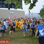 sdmkrakow2016 337 150x150 - Galeria zdjęć - 28 07 2016 - Światowe Dni Młodzieży w Krakowie