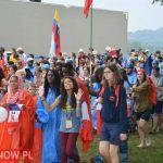 sdmkrakow2016 338 1 150x150 - Galeria zdjęć - 28 07 2016 - Światowe Dni Młodzieży w Krakowie