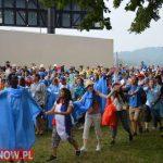 sdmkrakow2016 339 150x150 - Galeria zdjęć - 28 07 2016 - Światowe Dni Młodzieży w Krakowie