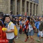 sdmkrakow2016 34 150x150 - Galeria zdjęć - 28 07 2016 - Światowe Dni Młodzieży w Krakowie
